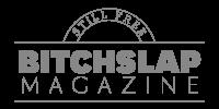 bitchslap-logo-grey